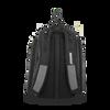 2016 Charge Bat Pack