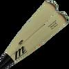 POSEY28 Pro Metal -10