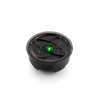 Diamond Kinetics Smart Bat Sensor