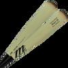 POSEY28 Pro Metal BBCOR