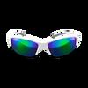 Volo Performance Sunglasses