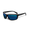 Gancio Lifestyle Sunglasses