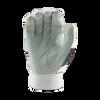 Youth USA Softball Two-Tone Batting Gloves