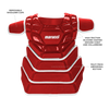 Mark 1 Chest Protector