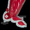 Mark 1 Leg Guards