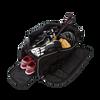 Wheeled Gear Bag