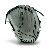"Fastpitch Series 12.5"" Spiral Web"
