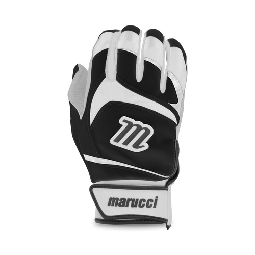 Youth Signature Batting Gloves