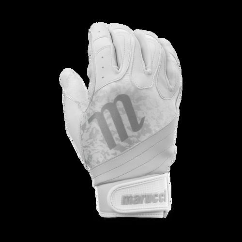 Pure Softball Batting Gloves