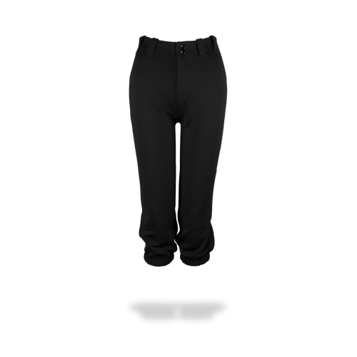 Softball Doubleknit Pants