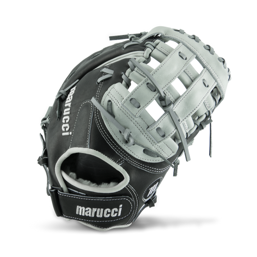 "Softball 13"" First Base Mitt"