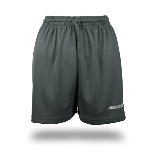 Women's Performance Shorts