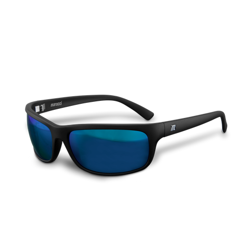 Gancio Lifestyle Sunglasses