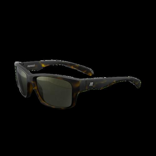 Omero Lifestyle Sunglasses
