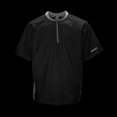 Short Sleeve Batting Practice Jersey