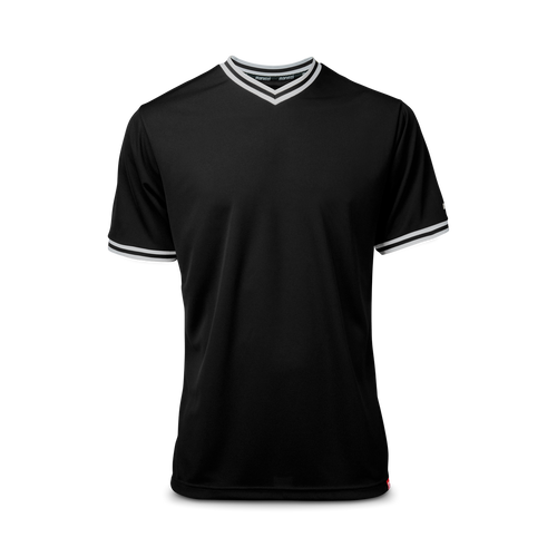 Performance V-Neck Jersey