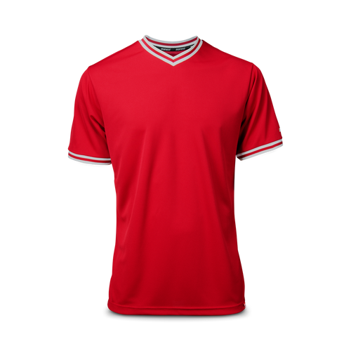 Youth Performance V-Neck Jersey