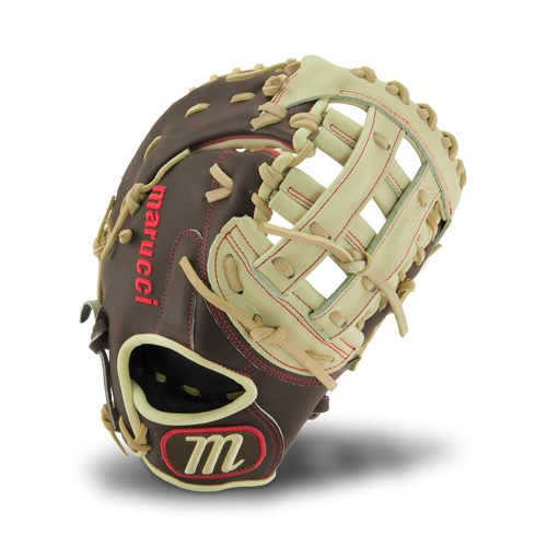 "BR450 Series 12.5"" First Base Mitt"
