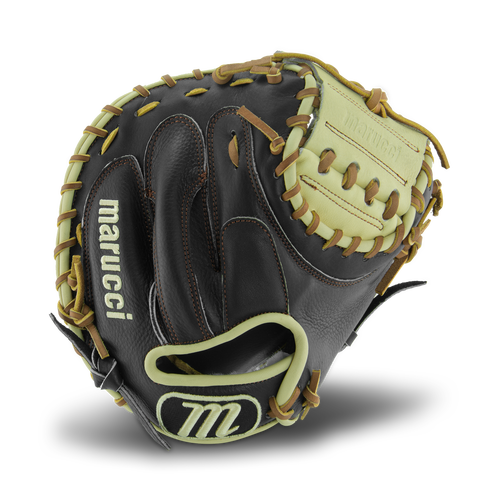 "RS225 Series 31.5"" Catcher's Mitt"