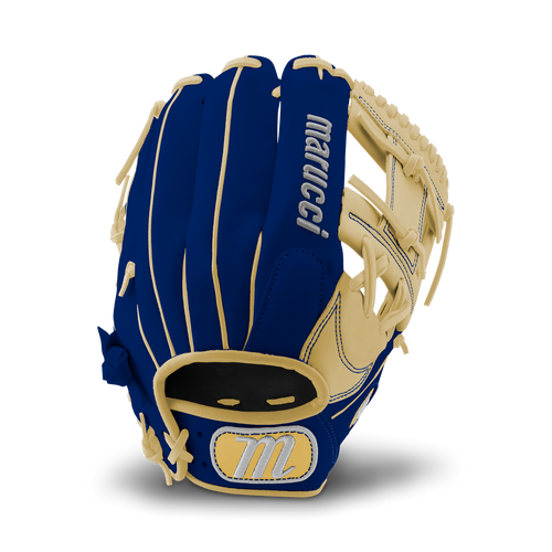 Custom Founders' Series Glove