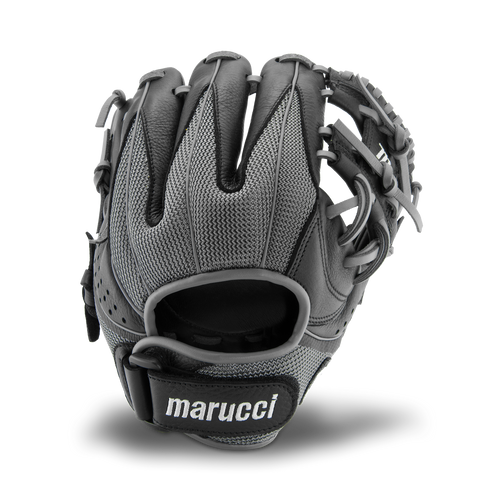 "Geaux Series Mesh 11"" I-Web"