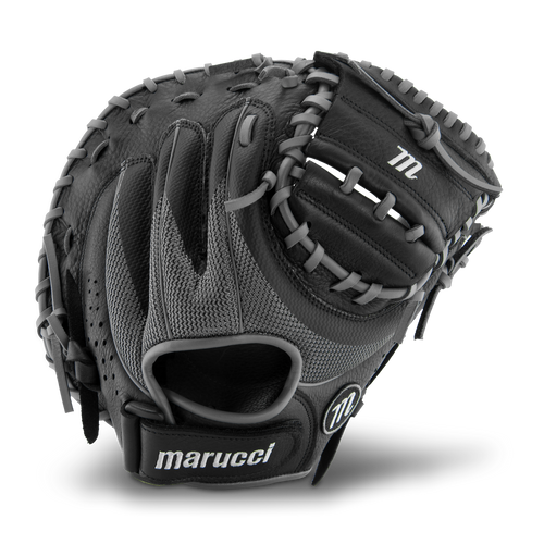 "Geaux Series Mesh 31.5"" Catcher's Mitt"