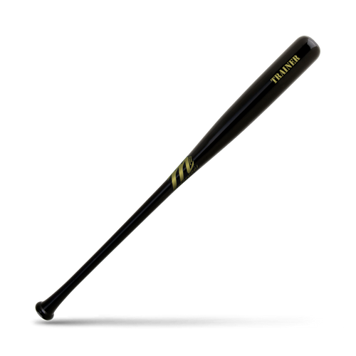 Youth Trainer Wood Bat