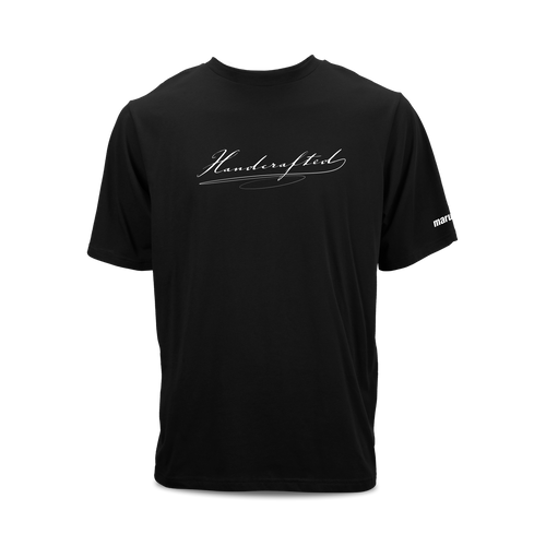 Youth Handcrafted Signature Tee