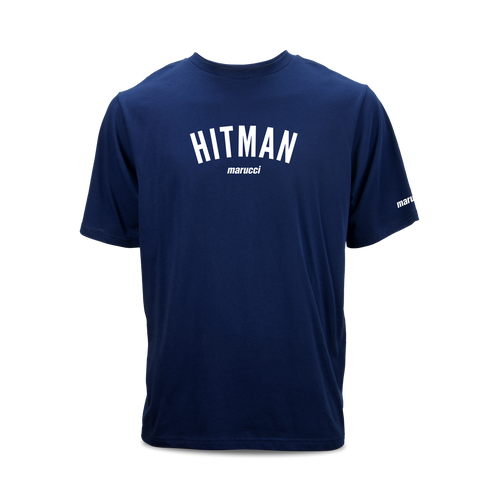 Youth Hitman Tee