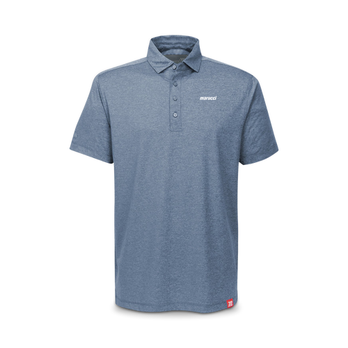 Captain Performance Polo