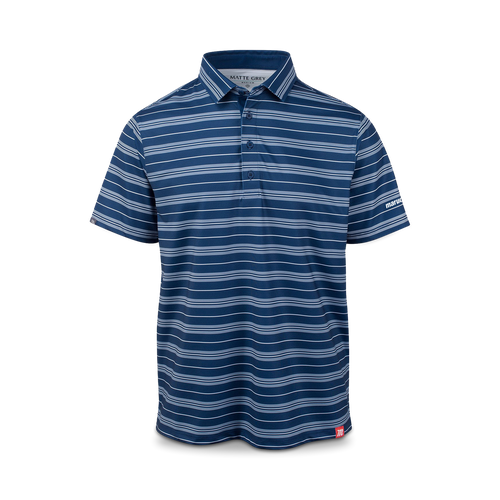 Constant Performance Polo