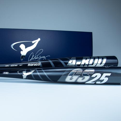 A-Rod GS25 Limited Edition BBCOR