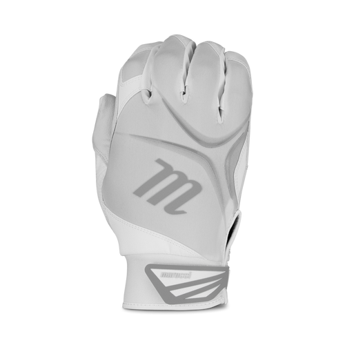 FX Softball Youth Batting Gloves