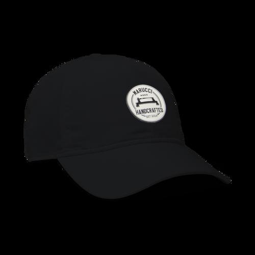 Lathe Patch Performance Hat