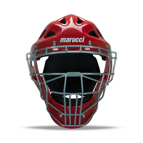 Mark 1 Hockey Style Catcher's Mask