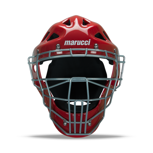 Mark 1 Hockey Style Mask