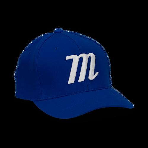 Stretch Hat