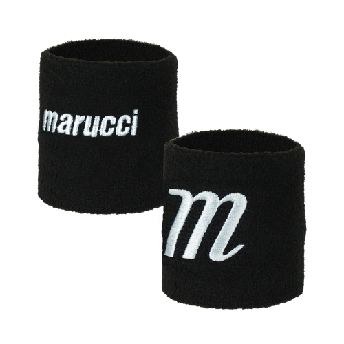 Cool Plus Wristbands