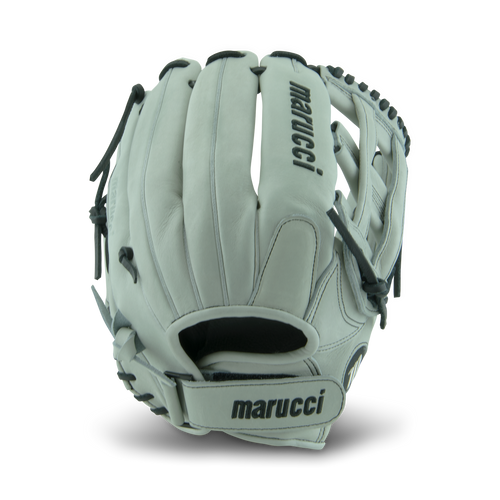 "Fastpitch Series 12.5"" Adjustable H-Web"