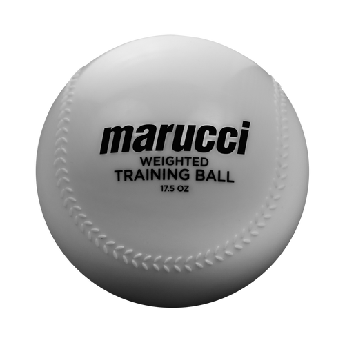 Weighted Training Ball