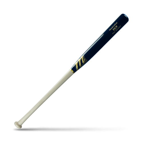 YG9 Softball Custom Pro