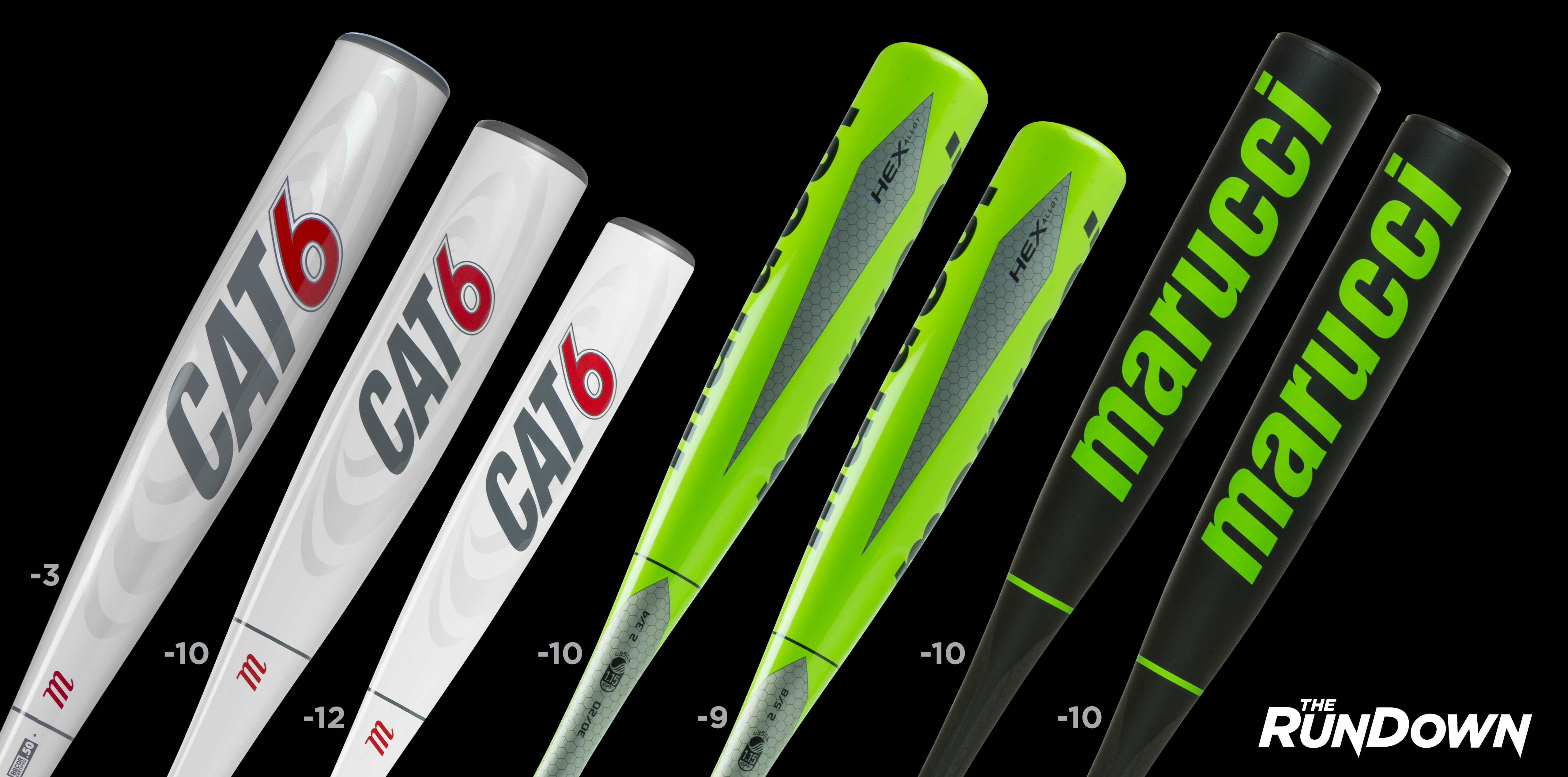 Four Tips To Choosing The Best Metal Bat Marucci Sports