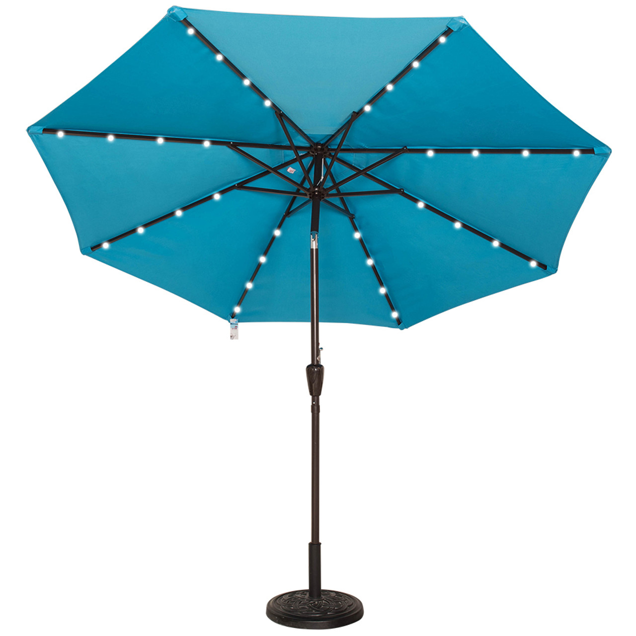foot decor com patio ls furniture outdoor prod serenityhealth with src s crank bases solar sunnydaze on umbrellas sale aluminum tilt umbrella images living sears b