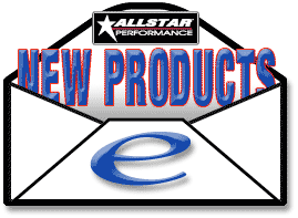 Allstar New Products Emails