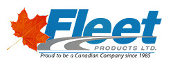 Fleet Products Ltd.