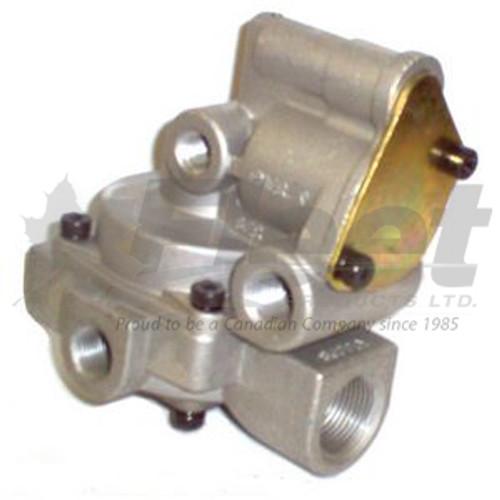 12352 G Relay Valve Fleet Products Ltd