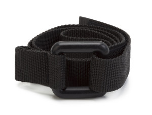 Loopbelt Square Ring belt