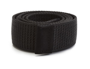Loopbelt DELUXE - Black