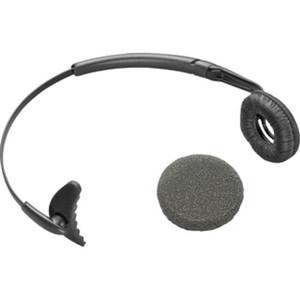 0497c609b76 Plantronics CS50 Replacement Headband