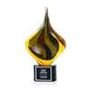 Essence Art Glass Award